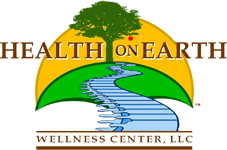 Health on Earth Wellness Center LLC